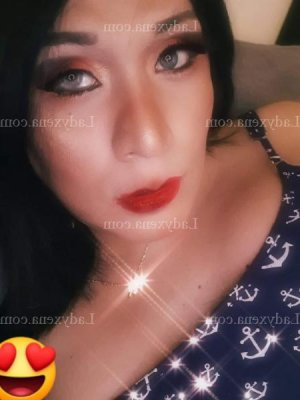 Andjelina massage tantrique escorte girl wannonce à Mantes-la-Jolie